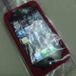 iPhoneを防水に変える簡単な方法