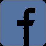 Facebookのログイン情報を隠したい人は、ログイン履歴を消そう!