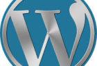 wordpressでiframeをレスポンシブに対応させたい