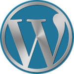wordpress初心者にも安心、自動バックアップ機能が充実しているレンタルサーバー