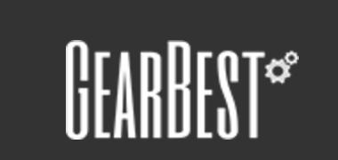 GearBestでの購入方法まとめ(日本語の設定・割引クーポン適用方法・決済方法・配送業者選択等)
