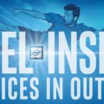 GearBest 2日間限定INTEL セール!特別クーポンもあります!