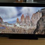 Teclast X3 Pro 使用レビュー オフィス入りSSD128GBのPCが4.5万円!