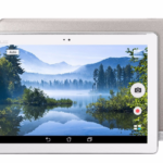 特別割引クーポンあり!ASUS ZenPad 10 Z300C Tablet PC 2万円切りのデジタイザタブレット