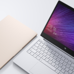 Xiaomi Mi Notebook Air 13.3 実機レビュー Core i5にPCleが選べるノートパソコン!