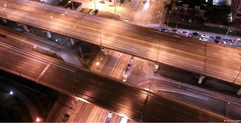 OnePlus 3 のカメラ性能 参考写真その6