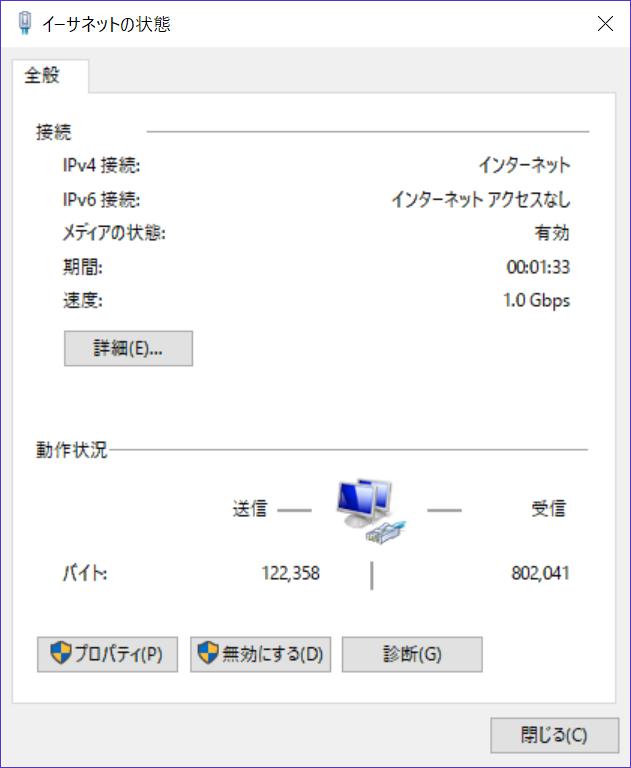 dodocool USB-C 3ポートハブ RJ45ギガビット有線LANポート付きレビュー