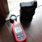 EC Technology ソーラーチャージャー付き10000mAh 大容量 モバイルバッテリーレビュー