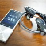 dodocool Bluetooth スポーツイヤホン APT-X・CVC6.0・IPX4・NFC