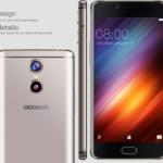 Banggood 「Xiaomi Redmi Note 4」「Lenovo ZUK Z2」などスマホセール 特別クーポンあり!