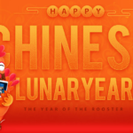 スマホセール情報追記!GearBest CHINE NEW YEAR SALE クーポン盛り沢山!