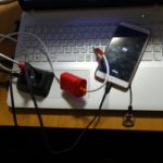 Xiaomi Mi Max 公式ROM焼き手順
