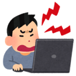 (0x80070422)更新プログラムのインストールエラーの回避法