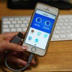 dodocool iPhoneやiPadでマイクロSDを使えちゃうライトニングケーブルDA50レビュー 【割引クーポン有】