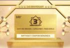 EnacFire  USB Type C ケーブルレビュー USB3.1規格、データ転送5Gbpsに対応!