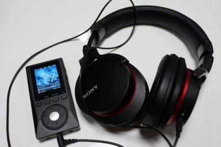 XDUOO X10 レビュー 高音質MP3プレイヤーがクーポンで13520円!