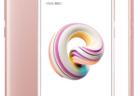 Xiaomi Mi MIX レビュー 6.4インチのハイスペックスマホ【$519クーポン追加】