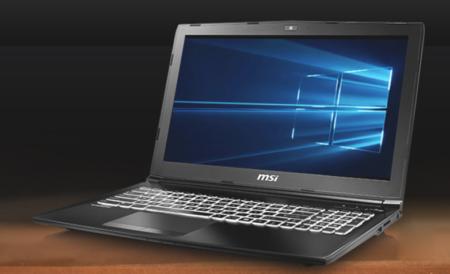MSI GL62M 7REX – 1252CN ゲーミングPCが$899.99でセール再開!