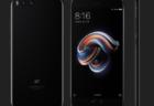 Xiaomi Mi Note 2 レビュー  カメラがXiaomi機で1番良い!【クーポンで$319.99】