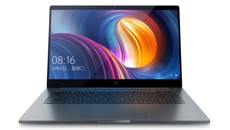 【セール価格$929.99】Xiaomi Mi Notebook Proスペックレビュー・CPU性能・割引クーポンまとめ