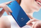 【セール価格$239.99】Xiaomi Redmi Note 7 Pro スペックレビュー カメラとCPUの評価と割引クーポンまとめ