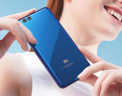 【セール価格$176.99】Xiaomi Mi Note 3 スペックレビュー ベンチマーク・対応SIM・割引クーポンなどまとめ