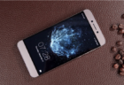 Xiaomi mi mix 2 レビューと割引クーポンなどまとめ
