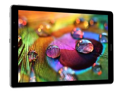 「Chuwi」が2018年に発売する5つの新商品を発表!ストレージがSSD128GBになったCoreBookのクラウドファンディングは残り2日!
