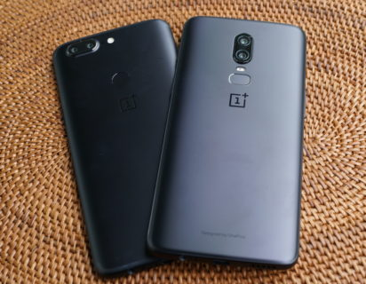 OnePlusのVoLTE有効化手順(Oneplus 8・Oneplus 8 PROまでフル対応版)