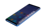 【セールで$139.99】Zeblaze THOR 5 GPS/GLONASS/Beidou対応でアウトドアに最適な4GLTEスマートウォッチフォン