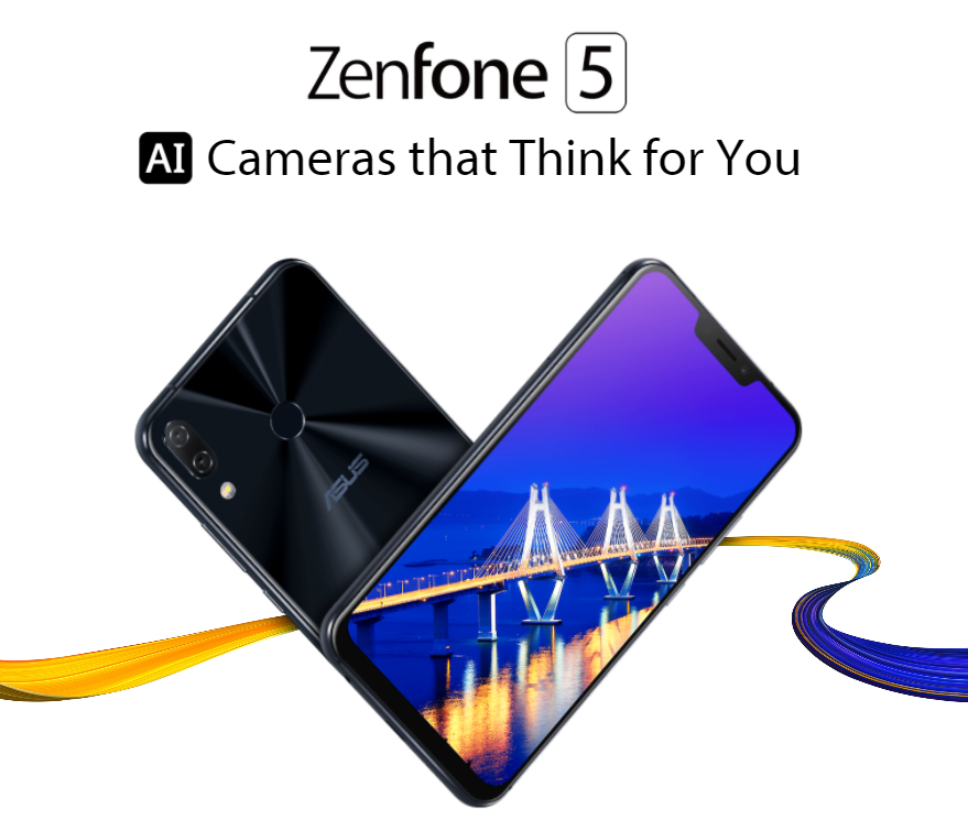 TOMTOP最新セール&クーポン情報!ZenFone 5 ZE620KL $394.99/AGM X2 SE $399.99/BLUBOO S3 $149.99