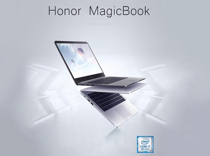 【セール価格$899.99】YogaタイプUMPCのOne NetbookにOne Mix 3S登場!割引クーポン追加