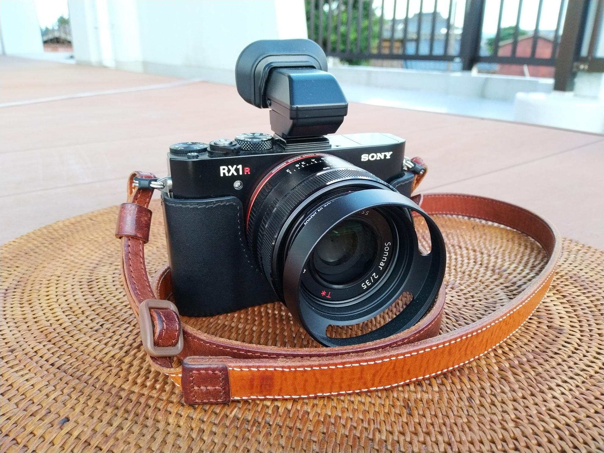 Xiaomi mi pad 4のカメラ性能について