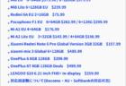 【クーポンで$345.99】CHUWI Hi13 スペックレビュー 技適取得あり3Kディスプレイ13.5インチタブレットPC