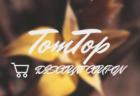 TOMTOPのクーポン&セール情報【2020年1月28日更新】