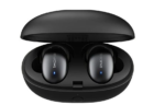 【セール価格$58】『Xiaomi 1MORE E1026BT-I』aptX対応・連続再生6.5時間・Bluetooth5.0・左右完全独立型イヤホン