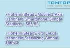 TOMTOPで15thアニバーサリーセール実施中~Xiaomi Redmi AirDotsが$25.59、Xiaomi QCY T2Cが$22.39など