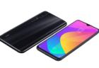 【セール価格$243.99】Xiaomi Mi 9 Lite 登場!Snapdragon 710・6.39インチ・48MPトリプルレンズカメラ搭載 さっそく割引クーポンも!