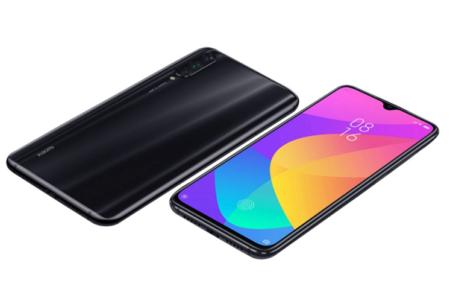 最安価格は$219.99!Xiaomi Mi 9 Liteのスペックレビューと割引クーポンまとめ