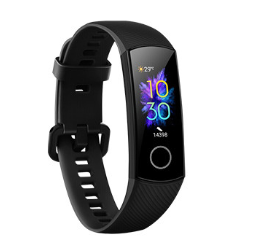 HUAWEI Honor Band 5 Blood Oxygen