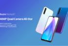 Xiaomi Redmi Note 8Tのクーポンと割引セール情報