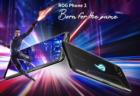 最安価格は$649.99!OnePlus 7T Proのスペックレビューと割引クーポンまとめ