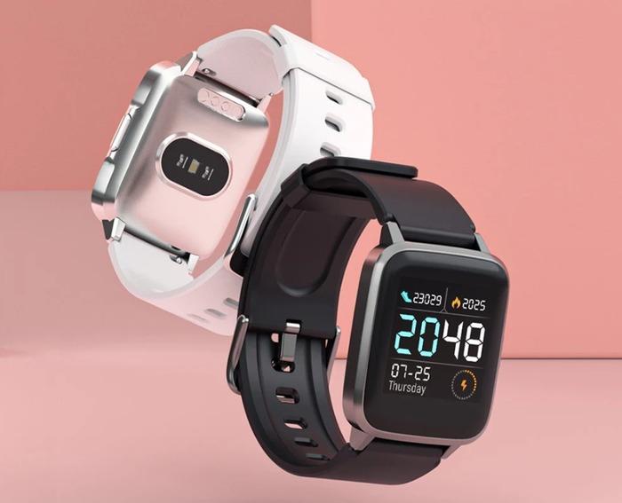 Xiaomi Haylou Youpin LS01 スペックレビュー