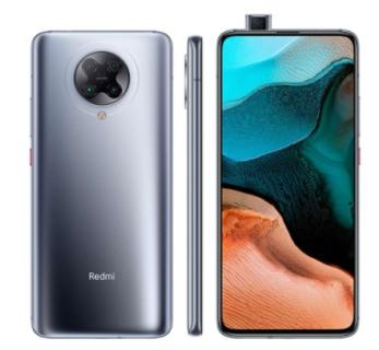 Redmi K30 Pro と Redmi K30 Ultra の割引クーポン & セール情報