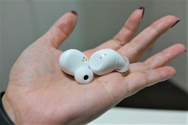 低音重視派におすすめの完全左右独立型BluetoothイヤホンEarFun Freeレビュー