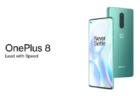 ELEPHONE E10 Global Version 登場!$109.99で6.5インチ・MT6762D・48MPクアッドカメラ搭載
