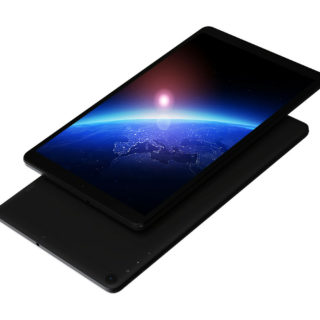 Alldocube iPlay 20 / iPlay 20 Proスペック詳細と割引クーポンまとめ