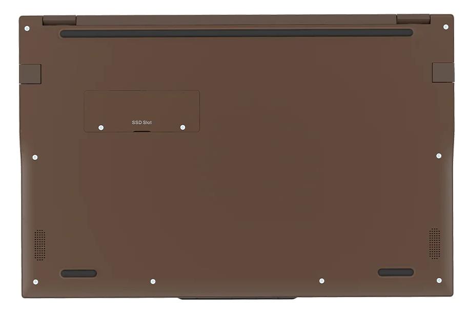 Jumper EZbook X3 Airのスペック詳細レビュー 豊富な拡張ポートを搭載