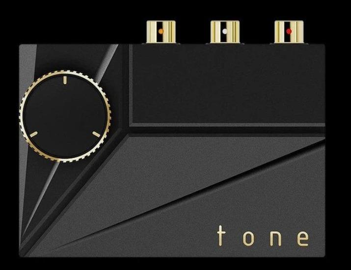 HiFiゲームチェンジャー『Khadas Tone 2 Pro』