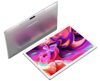 【2日間限定】TECLAST M30 Pro タブレットがAmazonで18,400円でセール開始!